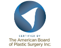 American Board of Plastic Surgery - ABPS