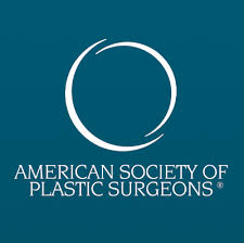 Certified By The American Society of Plastic Surgeons