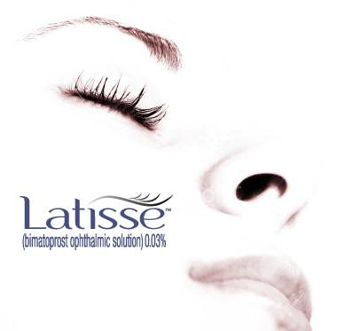 LATISSE SPECIALIST ORANGE COUNTY