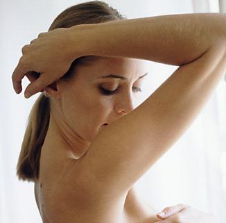Mammogram in orange county