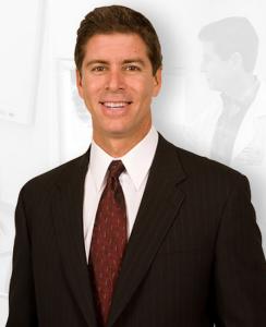 Dr. Andres Taleisnik - 2014 Doctors Choice Award