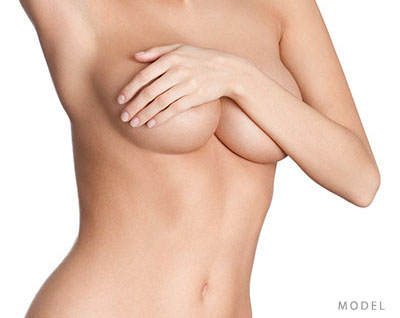 breast augmentation surgeon in orange county