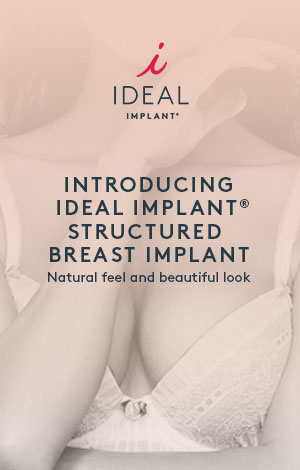 Ideal Implant Orange County